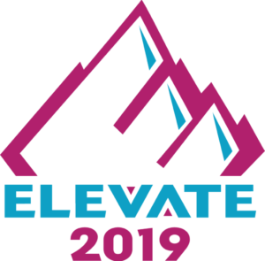 eleavte logo SQ